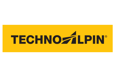 TechnoAlpin