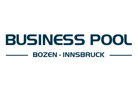 Logo Business Pool